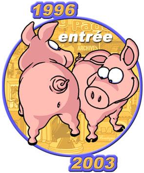 http://www.pinkpigpage.com/intro/logo.jpg